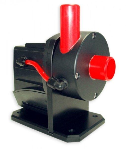 red dragon pumpe 8 0m antikalkbypass at angerer. Black Bedroom Furniture Sets. Home Design Ideas